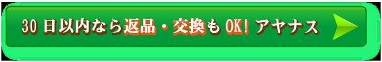 アヤナス公式サイト