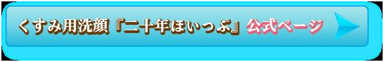 二十年ほいっぷ公式サイト